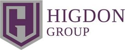 H HIGDON GROUP