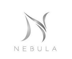 N NEBULA