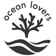 OCEAN LOVERS