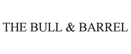 THE BULL & BARREL