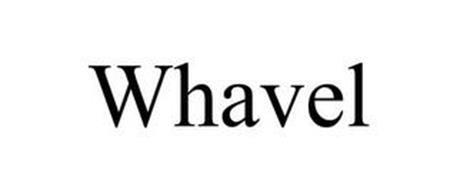 WHAVEL