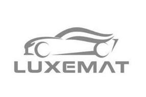LUXEMAT