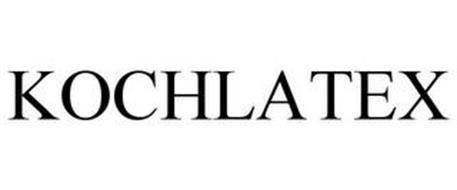 KOCHLATEX