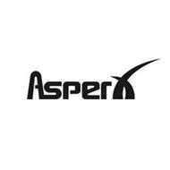 ASPERX