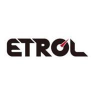 ETROL