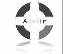 AI-LIN