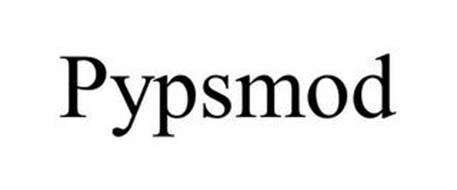 PYPSMOD
