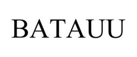 BATAUU