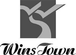 WINS JOWN
