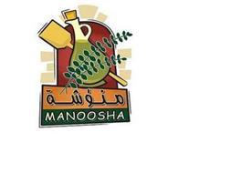MANOOSHA