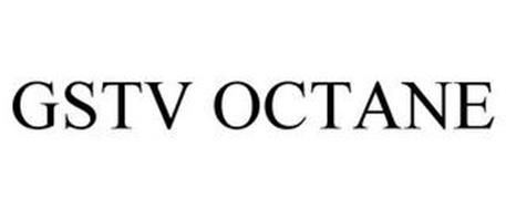 GSTV OCTANE
