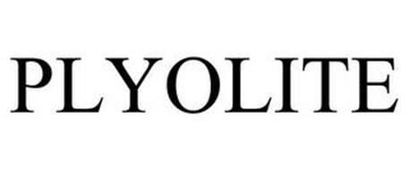PLYOLITE