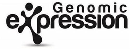 GENOMIC EXPRESSION