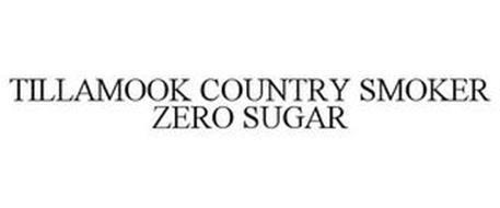 TILLAMOOK COUNTRY SMOKER ZERO SUGAR