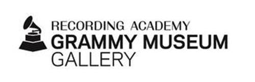 RECORDING ACADEMY GRAMMY MUSEUM GALLERY