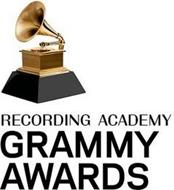 RECORDING ACADEMY GRAMMY AWARDS