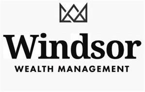 WINDSOR WEALTH MANAGEMENT