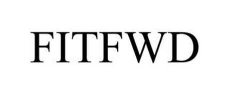 FITFWD