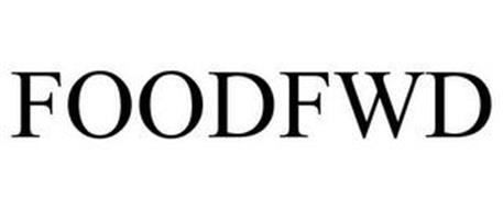 FOODFWD