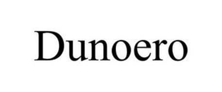 DUNOERO