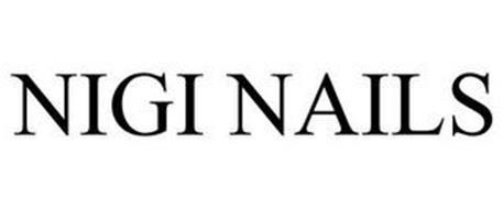 NIGI NAILS