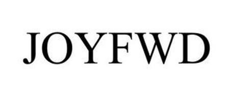 JOYFWD