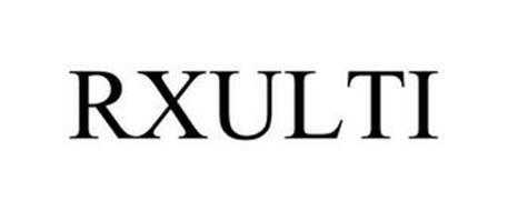 RXULTI