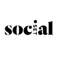 SOCIALSET