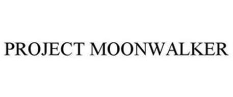 PROJECT MOONWALKER