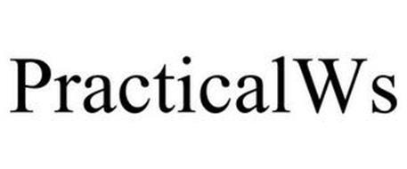 PRACTICALWS
