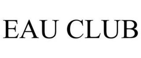 EAU CLUB