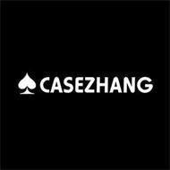 CASEZHANG