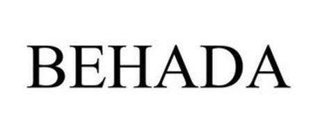 BEHADA