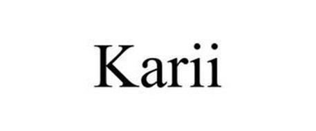 KARII