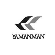 YAMANMAN
