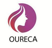 OURECA
