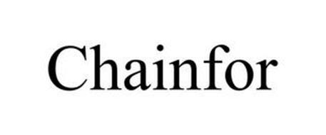 CHAINFOR