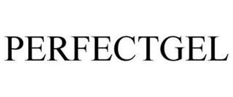 PERFECTGEL