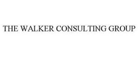 THE WALKER CONSULTING GROUP