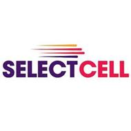 SELECTCELL