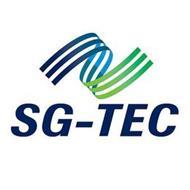 SG-TEC