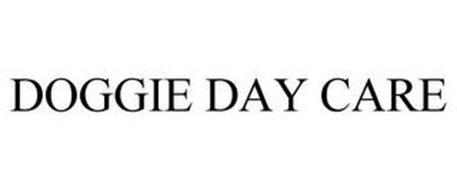 DOGGIE DAY CARE