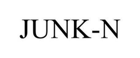 JUNK-N