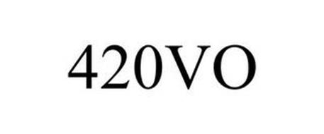 420VO
