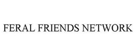 FERAL FRIENDS NETWORK