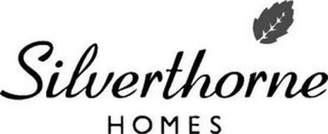SILVERTHORNE HOMES