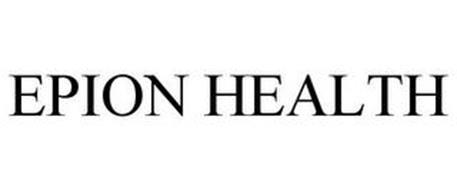 EPION HEALTH