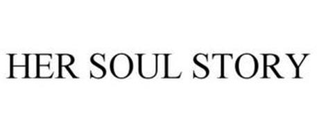 HER SOUL STORY