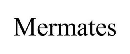 MERMATES