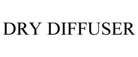DRY DIFFUSER